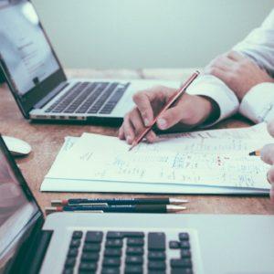 Cultura organizzativa e competenze trasversali