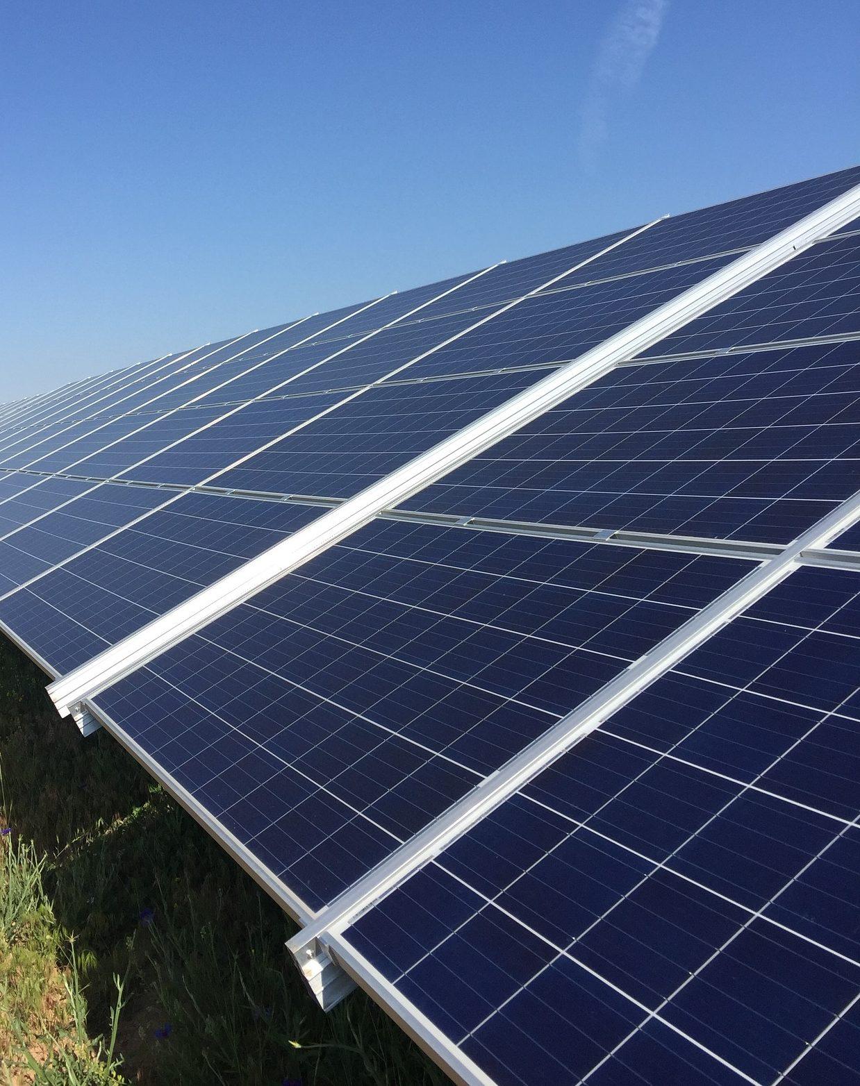 Guadagnare con le rinnovabili