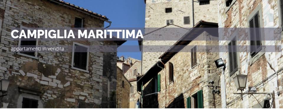 Casa Pelizzari: splendido progetto in Toscana a cura di 3i engineering