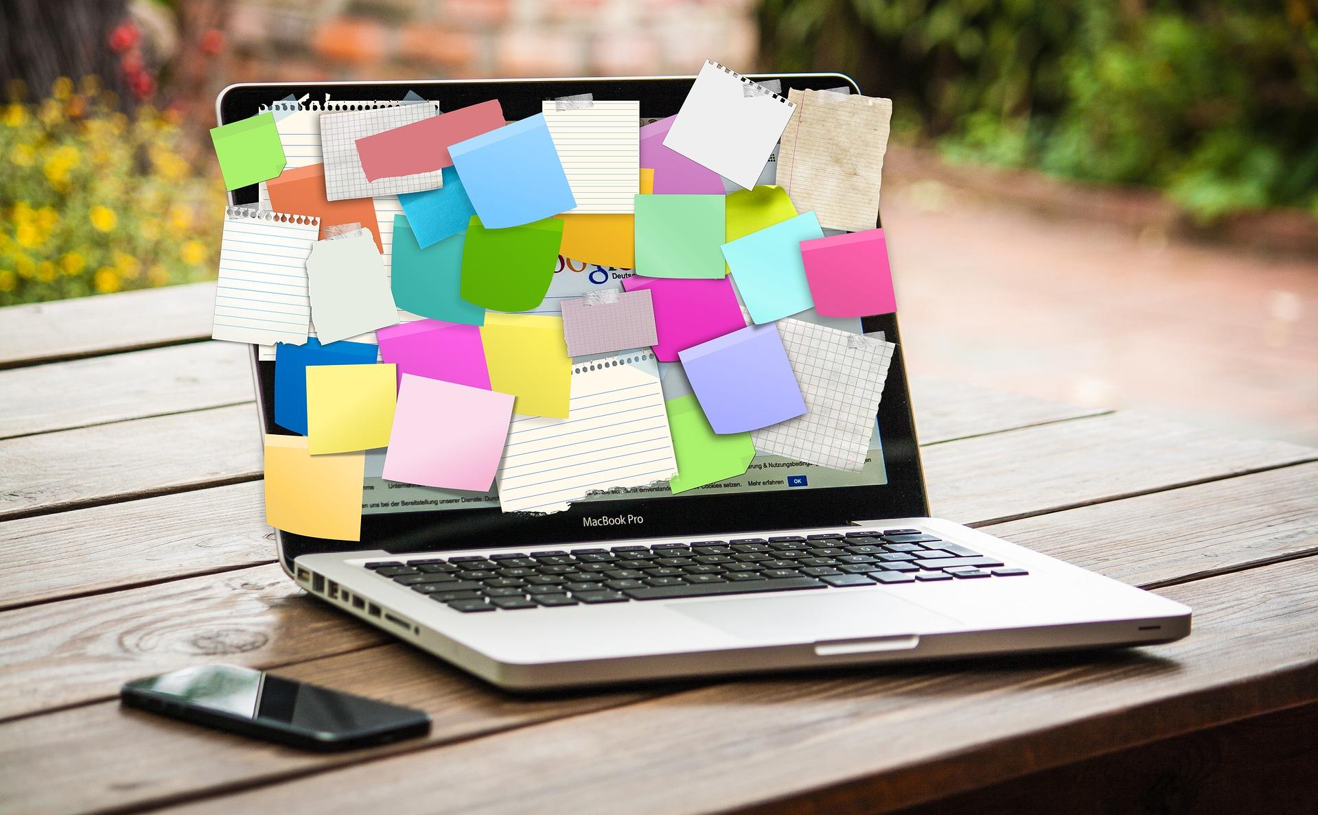 La gestione strutturata delle scadenze: vantaggi economici e di tutela legale