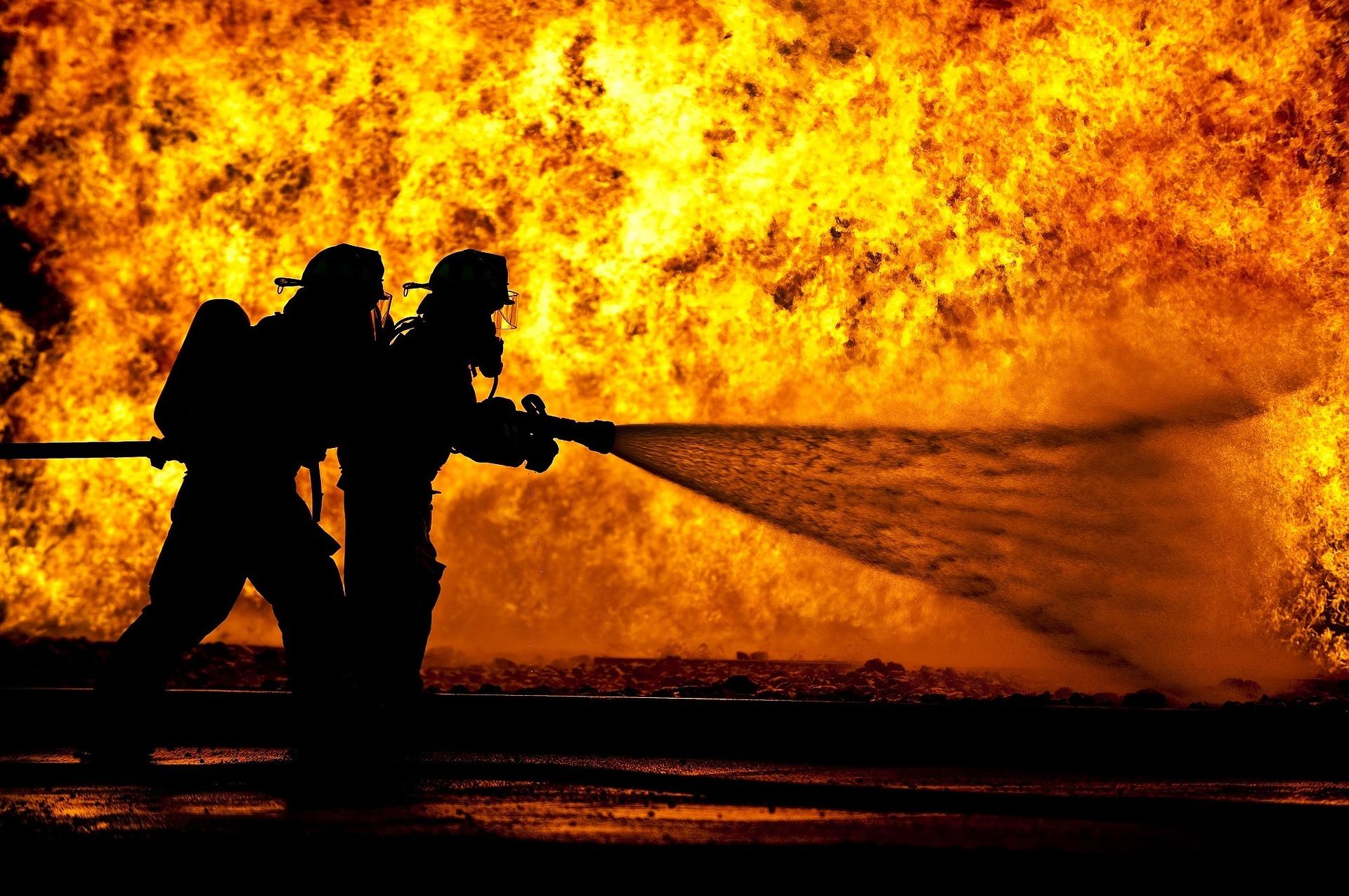 Gli effetti dello stress durante le emergenze: l'importanza delle simulazioni