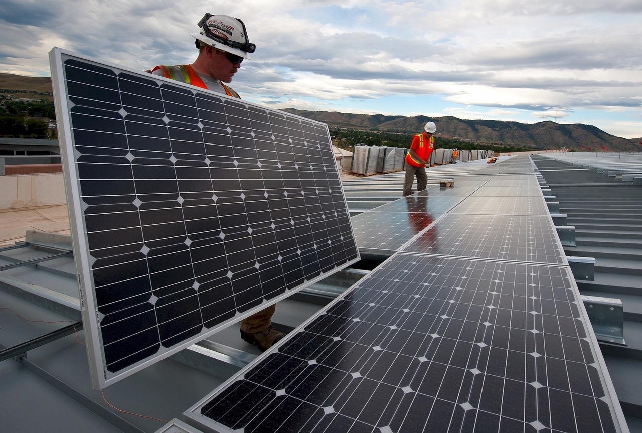 Il decreto FER1 ad incentivo delle rinnovabili