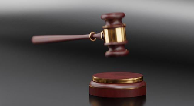 Nuove modifiche legislative rinnovano il servizio 231