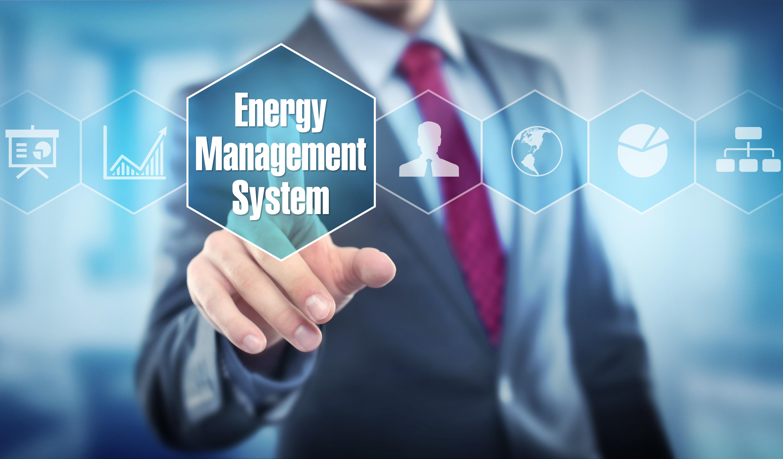 Efficienza energetica e imprese: i vantaggi della ISO 50001