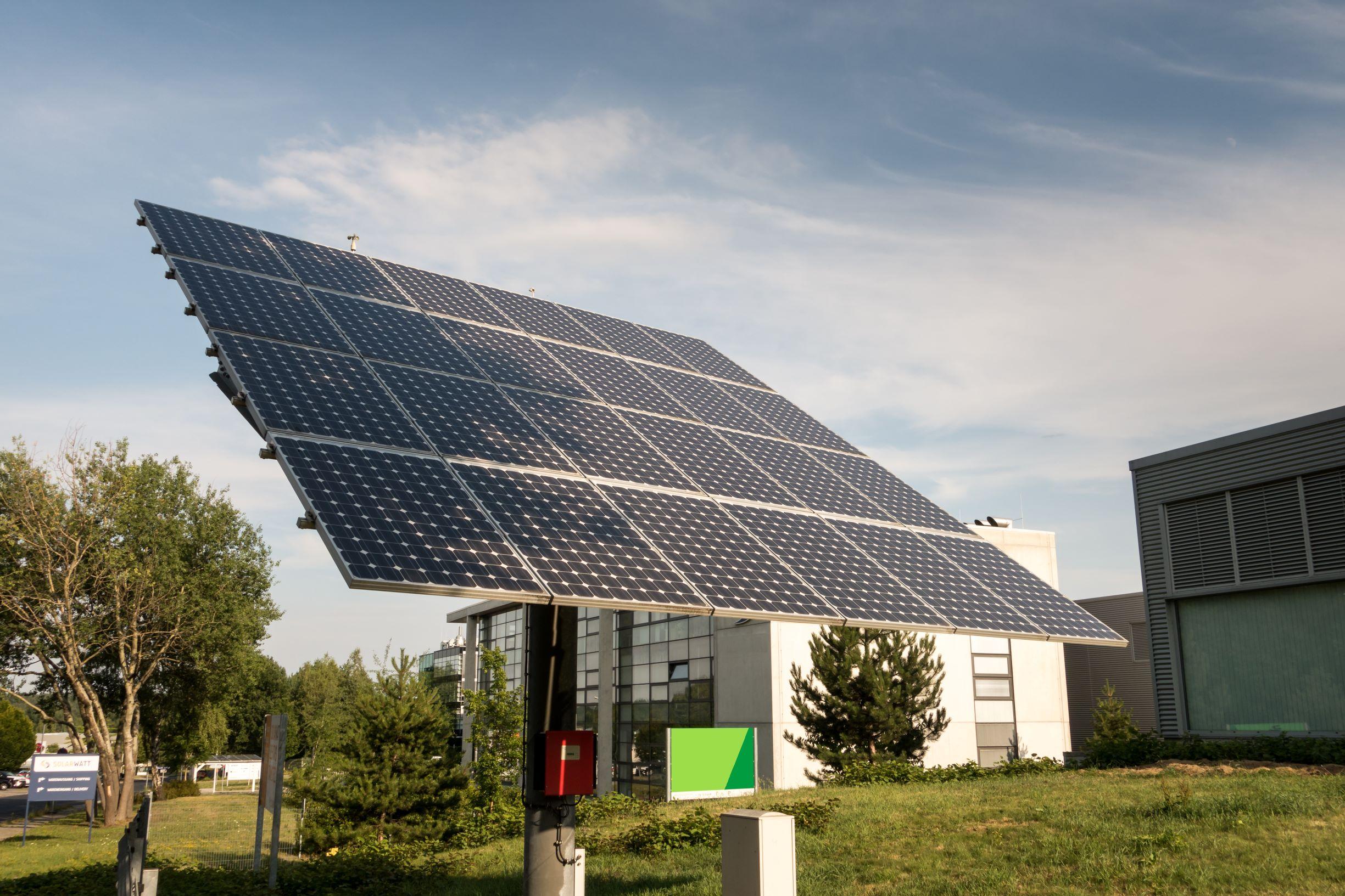 Comunicazione dei risparmi energetici ad ENEA: obbligatoria entro marzo 2021