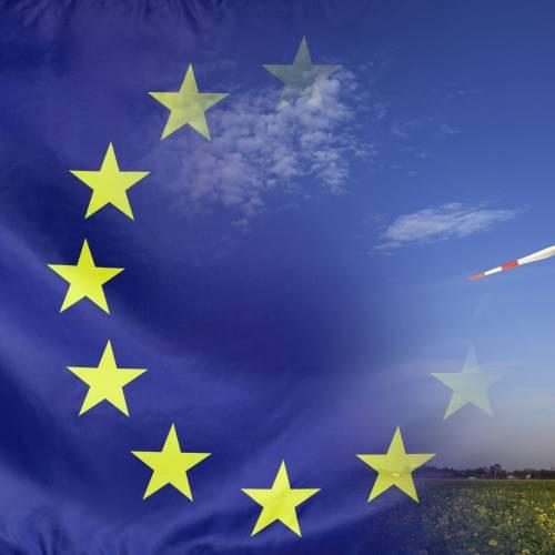 La Commissione Europea pubblica i primi bandi del programma LIFE per l'ambiente, il clima e l'energia