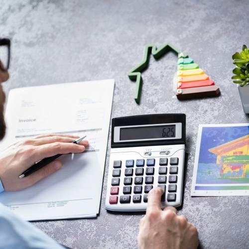 Flash Audit: l'innovativo servizio speditivo di analisi energetica di 3i group