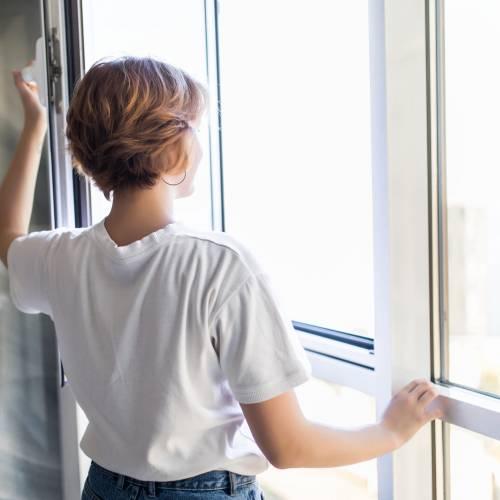 Inquinanti indoor: effetti sulla salute e soluzioni per migliorare la qualità dell'aria